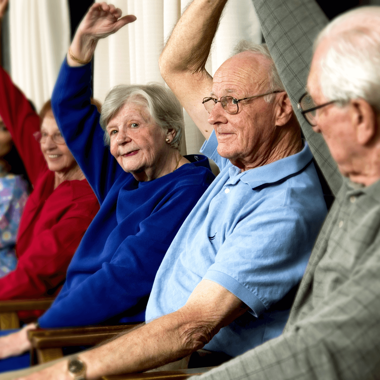 Most Rated Seniors Online Dating Sites No Subscription